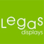 logo_displays_Metal_